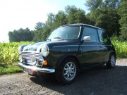 Mini Restauration-Referenz_5