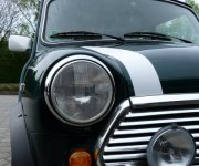 Mini Restauration-Referenz_7